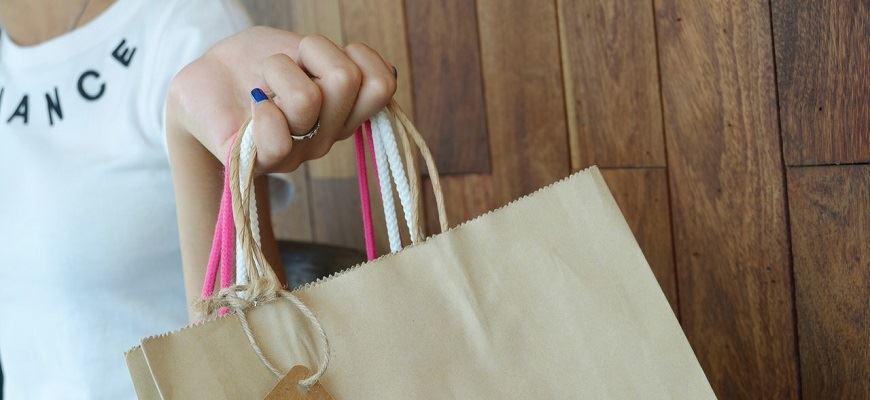 Tüketici Hakem Heyetlerine Başvurularda 2020 Yılı Parasal Değerleri Yeniden Belirlendi