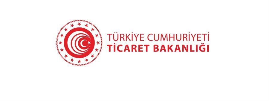 Ticaret Bakanlığından Sahte Internet Siteleri Üzerinden Otel Rezervasyonu Uyarısı