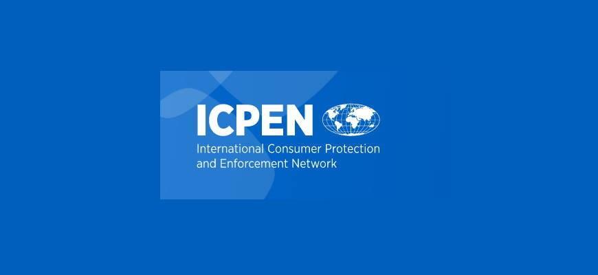 ICPEN, Google ve Apple ile Mutabakata Vardı